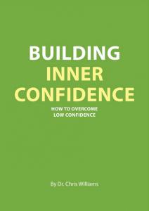 innerconfidence