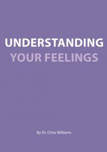 understandingfeelings