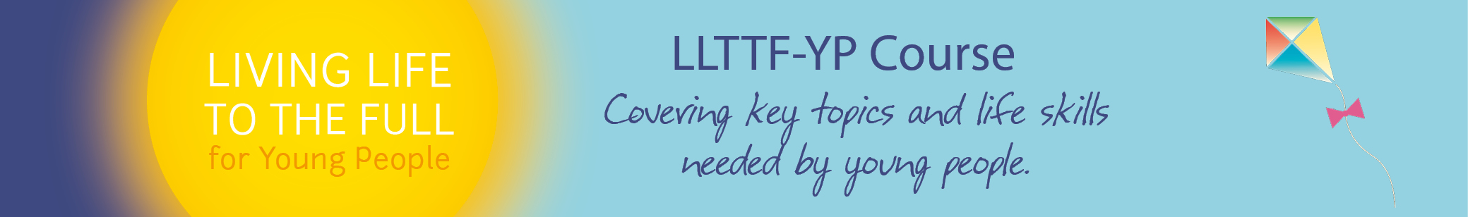 LLTTF for Young People