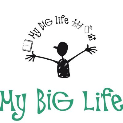 My Big Life Young People Wellbeing Course